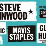 El rock de Glenn Hughes recalará en el BBK Music Legends