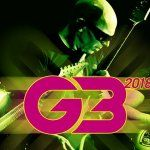 La gira del G3 con los guitarristas Joe Satriani, John Petrucci y Uli Jon Roth llegará a Bilbao