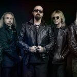 Los británicos Judas Priest confirman concierto en Barakaldo