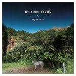 """Ricardo Lezón: """"Esperanza"""" (Subterfuge Records)"""