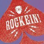 Abierto el plazo para Rockein! 2018