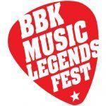MARTHA REEVES AND THE VANDELLAS: Music Legends en la Sala BBK el 8 de Marzo / JEFF BECK, GLENN HUGHES Y ANA POPOVIC: Nuevas Leyendas para el III BBK Music Legends Fest