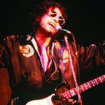 """Bob Dylan: """"Trouble No More – The Bootleg Series Vol. 13"""" (Columbia / Legacy / Sony Music)"""