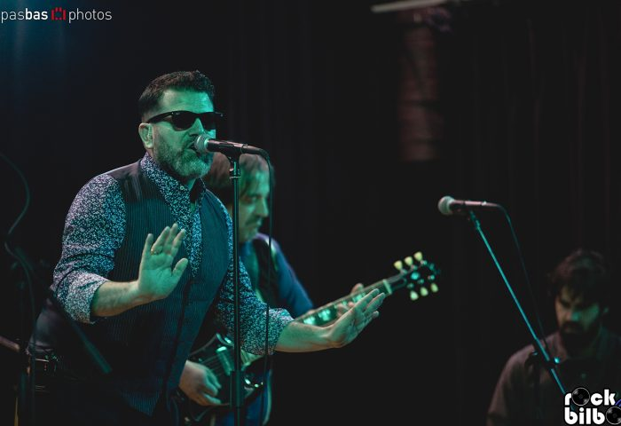 TRAVELLIN BROTHERS – ANDRES ISASI 24-02-18_14