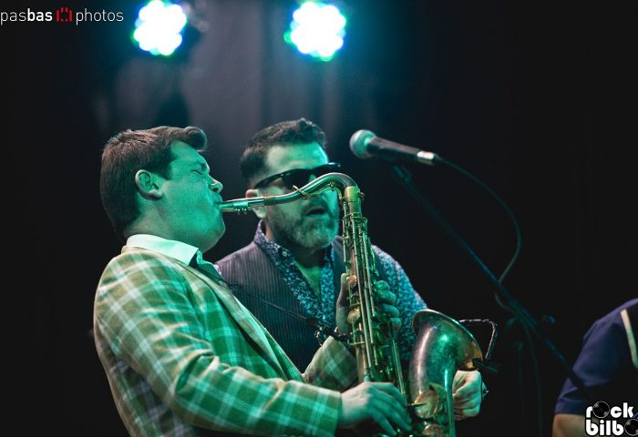 TRAVELLIN BROTHERS – ANDRES ISASI 24-02-18_18
