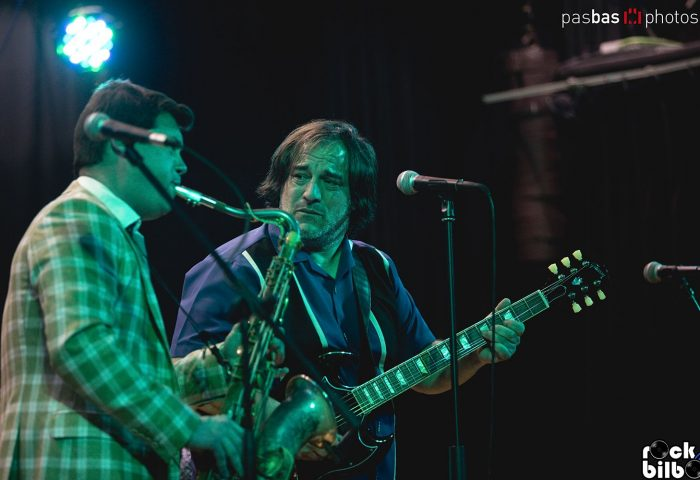 TRAVELLIN BROTHERS – ANDRES ISASI 24-02-18_21
