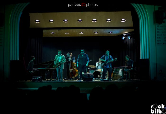 TRAVELLIN BROTHERS – ANDRES ISASI 24-02-18_87