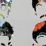 César San Juan Guillén: Una Historia de Los Beatles (Redbook Ediciones – libro)