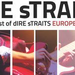 bROTHERS iN bAND y su homenaje a dIRE sTRAITS recalará en noviembre en el Euskalduna
