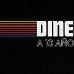 """Dinero: """"A 10 Años Luz"""" (DRO / Warner Music)"""