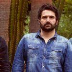 """Osopardo estrena 'Buitres', primer adelanto de su álbum debut """"Nervión"""""""