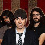 Rockin' Bizi en la Sala BBK: Estreno el 18 de Marzo con AC/DC