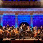 "Miguel Ríos: ""Symphonic Ríos"" (Universal)"