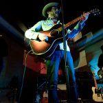 Las mejores fotos del concierto de Will Hoge en Nave 9
