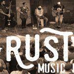 El Rustyc Music Festival cierra el cartel de su cuarta edición