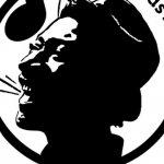 """Señor No, The Oddballs, MFC Chicken, King Salami, The Coyote Men y Terbutalina: Nuevos Vinilos en 7"""" en FOLC Records"""
