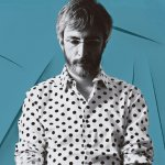 """Xoel López presentará su nuevo disco """"Sueños y Pan"""" en la Stage Live de Bilbao el 1 de junio"""