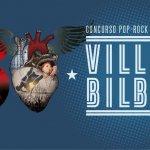 El concurso Pop-Rock Villa de Bilbao celebra su 30 aniversario con una nueva categoría
