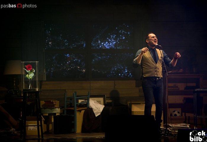 ISMAEL SERRANO – EUSKALDUNA 11-05-18_42