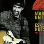 """Markos Untzeta & Esku Hutsik: """"Eguzki Gorri Bat"""" (Gaztelupeko Hotsak)"""