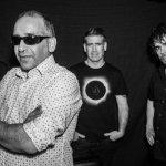 """Pomeray presenta su tercer disco: """"Raro"""", con un rock más """"amplio, contundente y atmosférico"""""""