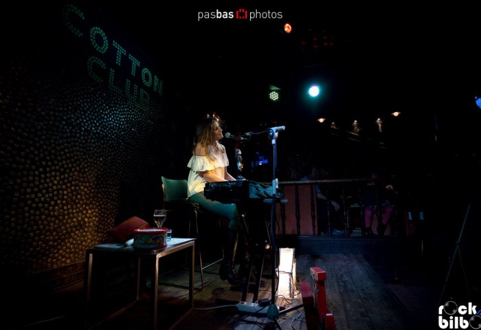 REBECA JIMENEZ – COTTON CLUB 27-04-18_62