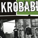 "The Nekrobabies: ""The Process Of Selfdestruction"" (Destructive Obsessions Records / Rock CD Records)"