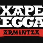 Txapel Reggae 2018 presentará su cartel con una fiesta el 8 Junio en Stage Live
