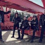 Lion Heart: 'El concierto más durarero de una banda de heavy metal' llega este sábado a la Stage Live