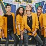 Las Chillers y Laikasister dj's animarán el Bilbao Bizkaia Pride 2018 en el Kafe Antzokia
