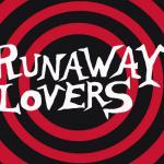 """Santiago Delgado Y Los Runaway Lovers: """"50 Runaway Fans No Pueden Estar Equivocados"""" (Hanky Panky Records)"""