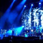 Vetusta Morla arrasa en Bilbao con tirabuzón transformador y salto musical hacia adelante