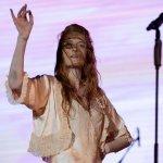 Florence y Childish Gambino eclipsan otras propuestas interesantes en la primera jornada del BBK Live