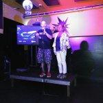 Presentada la XXXIII edición de la Muestra de Pop y Rock local de Aste Nagusia