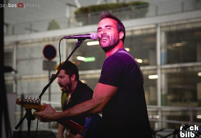 LOS BRAZOS – NAVE 9 22-08-2018_46 copia