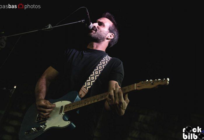 LOS BRAZOS – NAVE 9 22-08-2018_6 copia