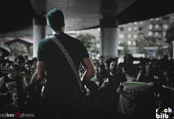 LOS BRAZOS – NAVE 9 22-08-2018_61 copia