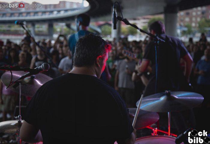 LOS BRAZOS – NAVE 9 22-08-2018_66 copia