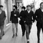 The Limboos y Los Torontos llenarán de rock & roll en Kafe Antzokia
