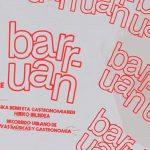 Ya se conocen los recorridos y horarios de la propuesta  Barruan