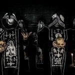 Se acerca el concierto de los polacos extremos Batushka