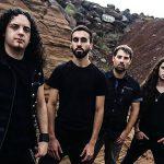 Valkyria estrena el videoclip «Código de Honor»