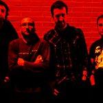 Diablo Cuney: rock garagero forjado en la Margen Izquierda