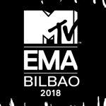 Ya se pueden comprar las entradas para la gala MTV