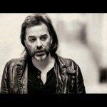 Iñigo Coppel presenta su nuevo disco en Nave 9