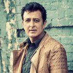 Manolo García cierra gira este sábado en el Bilbao Arena