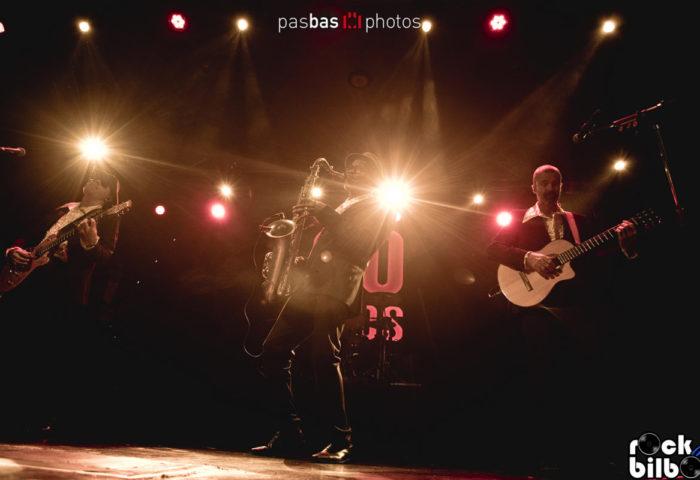 JARABE DE PALO – FEVER 30-11-18_16