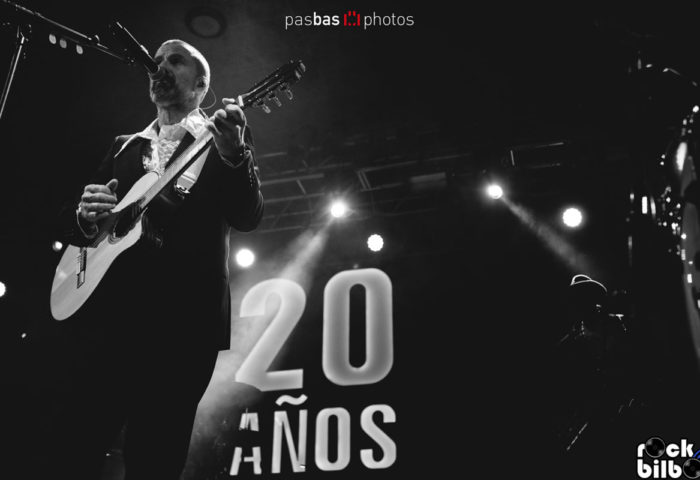 JARABE DE PALO – FEVER 30-11-18_4