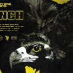 "Twenty One Pilots: ""Trench"" (Fueled By Ramen / Warner Music)"