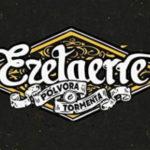 "Ezetaerre: ""Pólvora E Tormenta"" (New Beats / Kasba Music)"